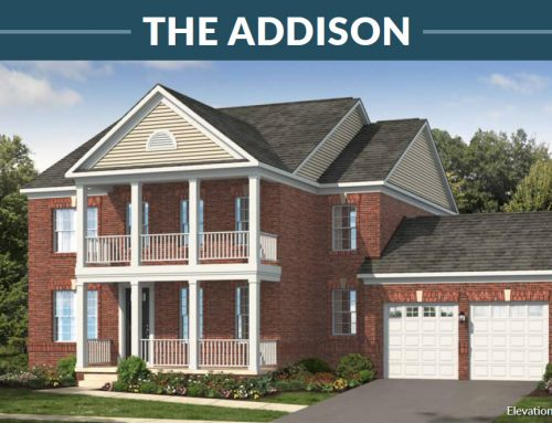 The Addison Model