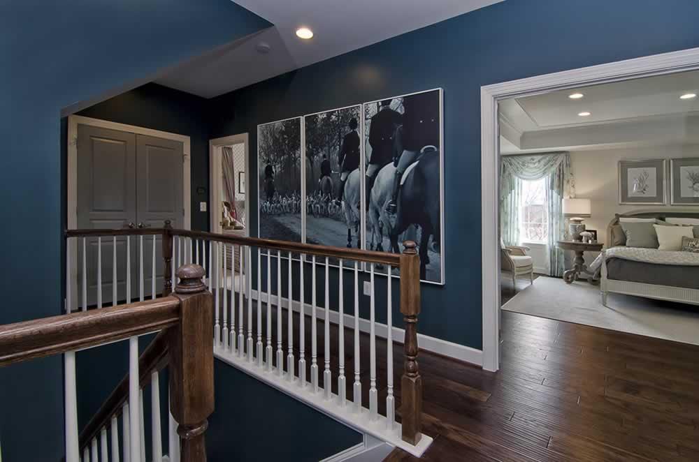sutton interactive floor plan. beautiful ideas. Home Design Ideas