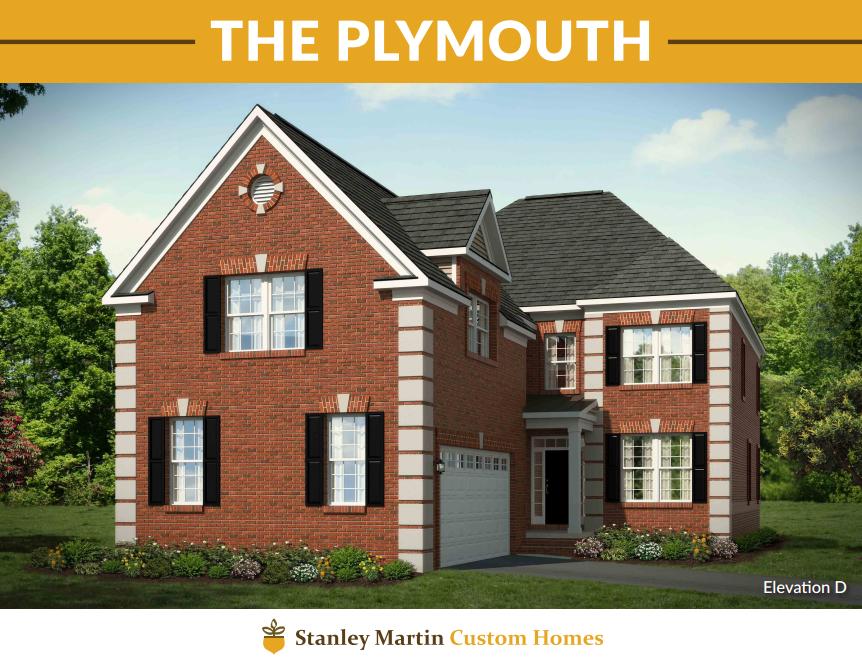 Most Economical Home Plans