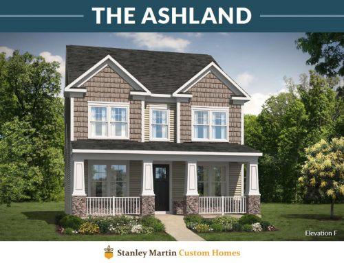 The Ashland Model