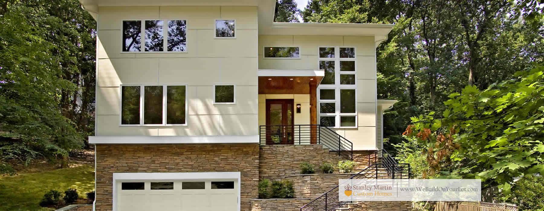 Stanley-Martin-Custom-Homes-Brooklyn-Model-Exterior-opt-slide