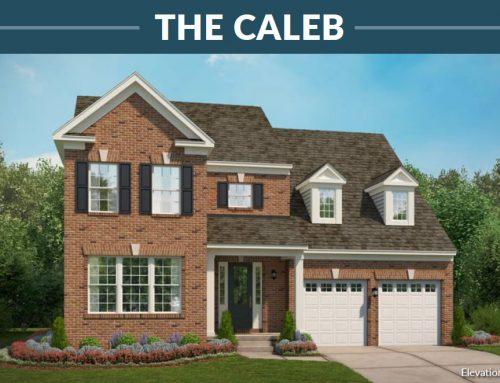 The Caleb Model