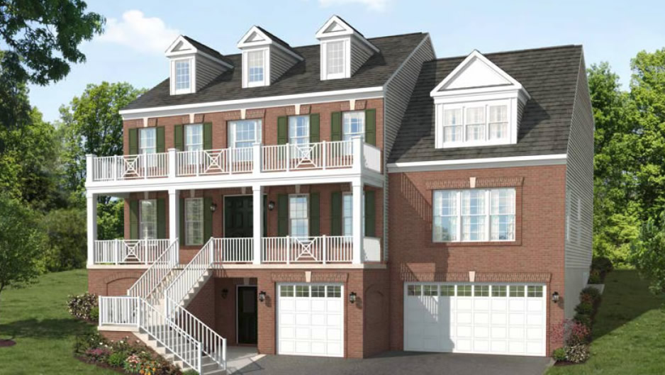 Charlotte-Model-Feature-Image-2018 | WE BUILD ON YOUR LOT